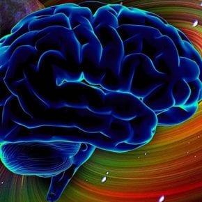 10 способов увеличить уровень допамина в мозге