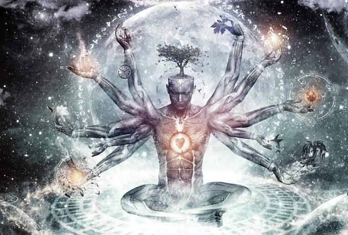 Горькая правда о «мыслителях» с чувствительным сердцем