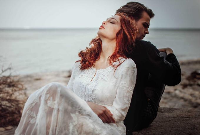 3 найбільші помилки в любові, які здійснює кожен знак Зодіаку