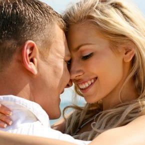 Какого партнера вам стоит найти, на основании вашего знака Зодиака?