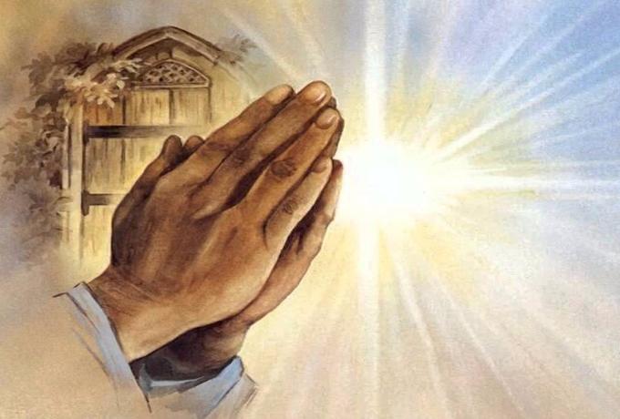 18 февраля Прощеное Воскресенье: 5 дел, которые необходимо сделать в этот день