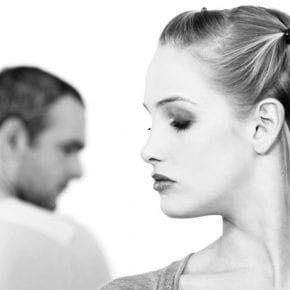 Как простить того, кто не просит прощения