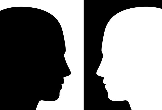 15 психологических приемов, которые изменят вашу жизнь