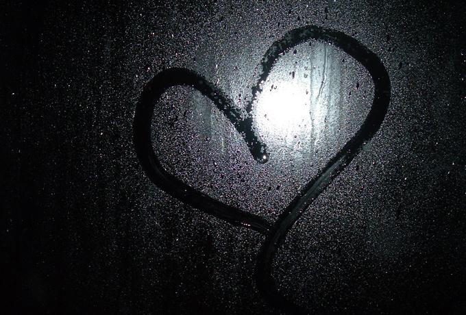 Если вы устали ждать любовь — этот текст для вас!