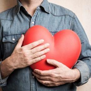 У каких знаков Зодиака самое большое и доброе сердце?