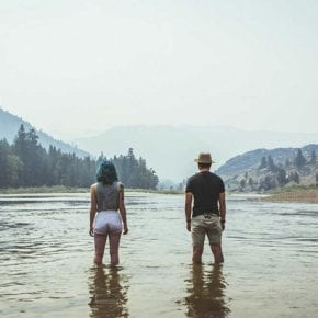 10 способов стать более терпеливыми в отношениях