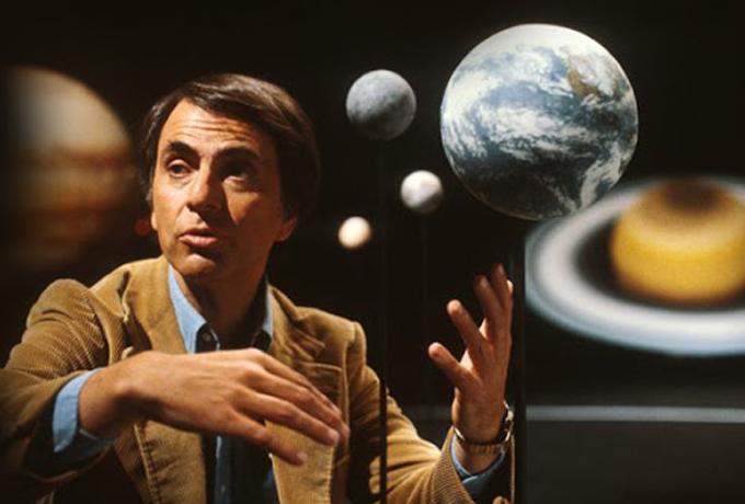 Документальные фильмы, которые поменяют ваше мировоззрение