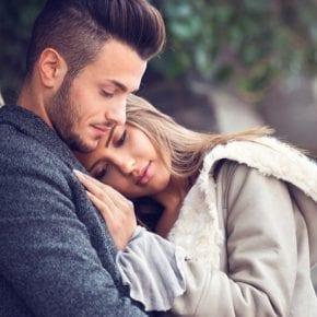 9 доказательств того, что ваш мужчина сохраняет вам верность