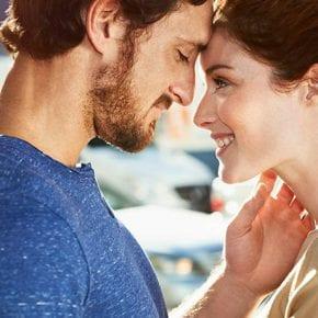 Вещи, которых следует избегать, когда ты влюбляешься