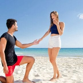 4 вопроса, на которые следует ответить вам и вашему партнеру, перед тем, как вступать в брак