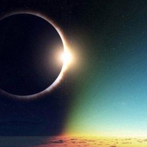 Как повлияет солнечное затмение 15 февраля на каждый знак Зодиака?