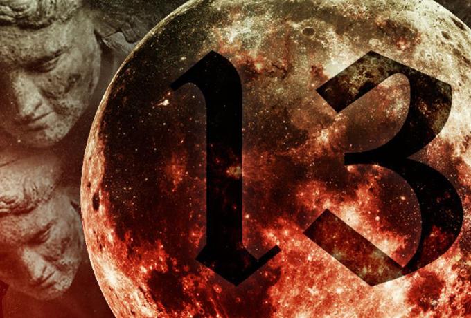 13 марта наступит магия тройного числа 13:13:13 (день, час, минута). О чем стоит думать в это волшебное время, чтобы год был удачным