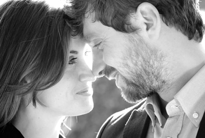 5 признаков того, что вы находитесь в глубоких и эмоционально интимных отношениях