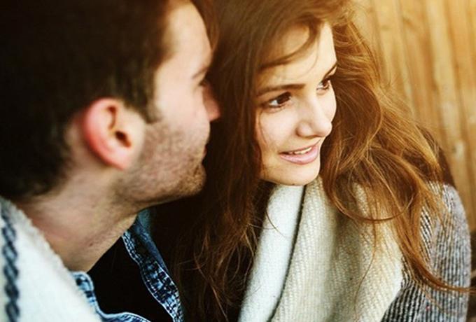 Любовь без привязанности: признаки безоговорочной любви