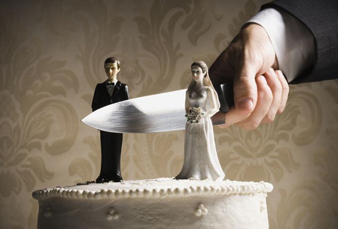 Почему большой опыт в отношениях —  не гарантия хорошего брака