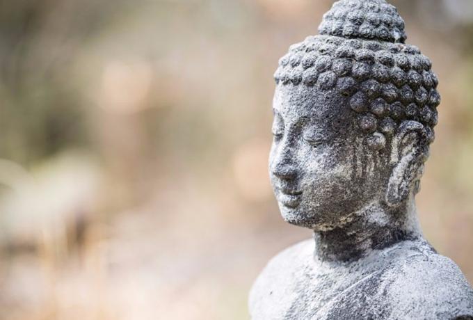 Эти 9 учений Будды трудно принять, но они изменят вашу жизнь навсегда