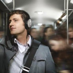 Что значит дрожь во время прослушивания музыки?