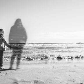 5 признаков, что духовный мир пытается вам помочь