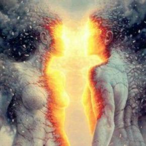 12 причин, из-за которых люди со «старыми взглядами» не могут найти любовь