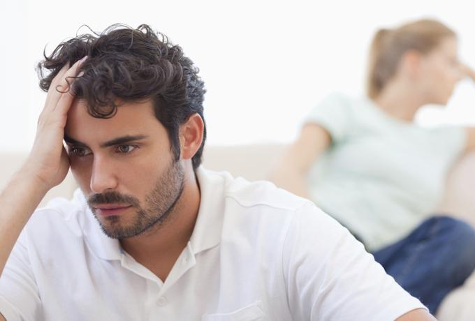 Фразы, которые не стоит говорить любимому мужчине (но многие говорят)