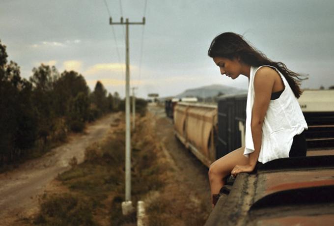 8 причин, почему мужчины не могут общаться с «глубокой» женщиной