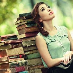 7 хобби, которые, по словам ученых, сделают вас умнее