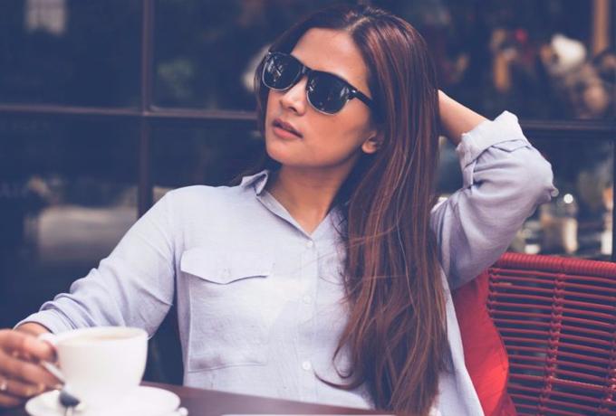 Сильные женщины предпочитают одиночество, а не потерю времени с ненадежным кретином