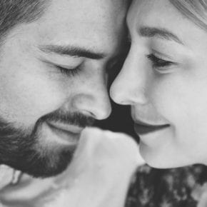 4 признака того, что вы нашли любовь всей своей жизни