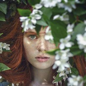 6 особых качеств людей, которые любят одиночество