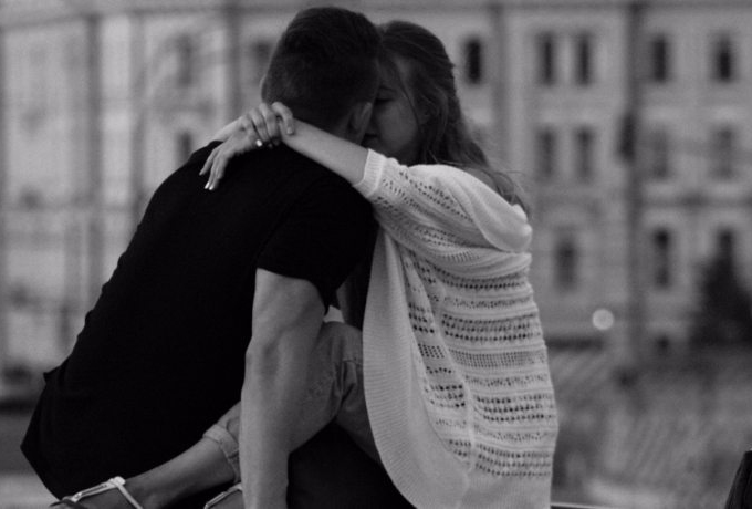 Если эти 7 качеств есть у твоего партнера, не дай ему уйти