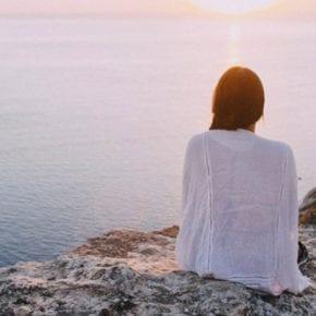 15 вещей, о которых вы можете перестать беспокоиться (они не будут иметь значения в будущем)