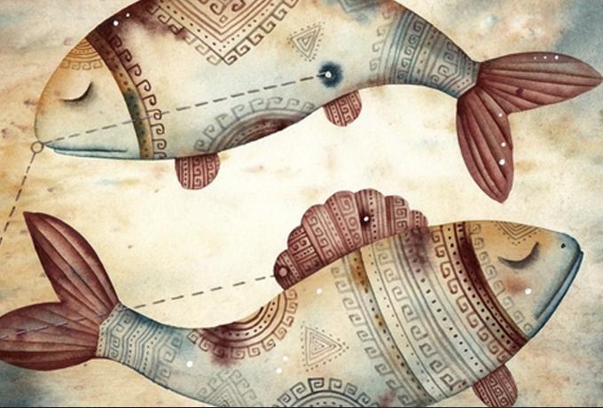 Почему Рыбы — самые сложные люди