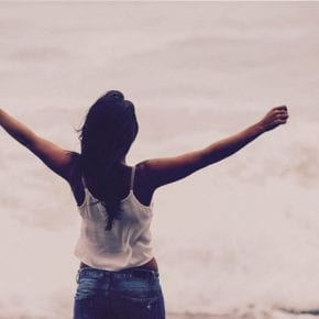 Признаки того, что вы по-настоящему сильная личность