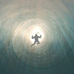 Квантовая физика доказывает, жизнь после смерти существует