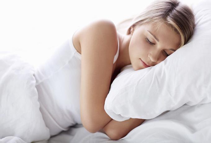 Какие привычки успешные люди выработали относительно сна