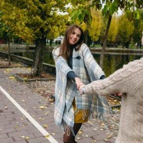 Почему женщина именно этой профессии сделает вас самым счастливым