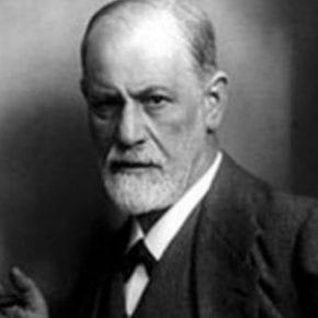 18 подсказок Зигмунда Фрейда, которые помогут убрать тревогу и лучше понять себя