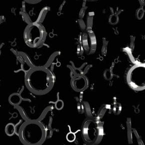 Две стороны личности каждого знака Зодиака