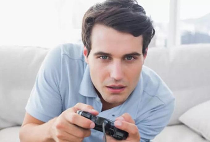 Инфантильный мужчина: как с этим бороться