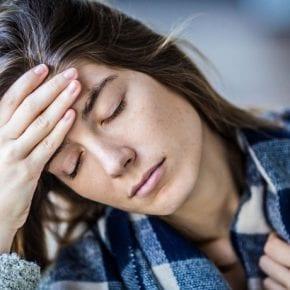 Астенический синдром: как преодолеть хроническую усталость