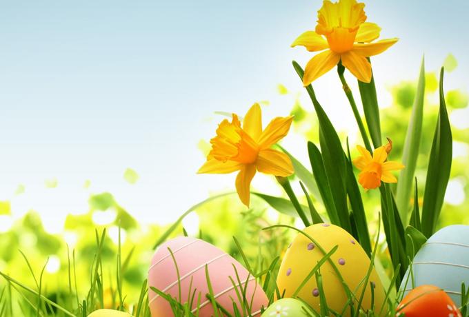 Нумерологический прогноз для рожденных 8-го апреля