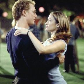 11 признаков, что ваш мужчина хочет бросить вас