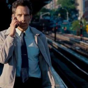 На что действительно стоит потратить вечер: лучшие фильмы о самопознании