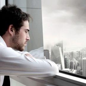 7 жёстких истин, которые улучшат вашу жизнь