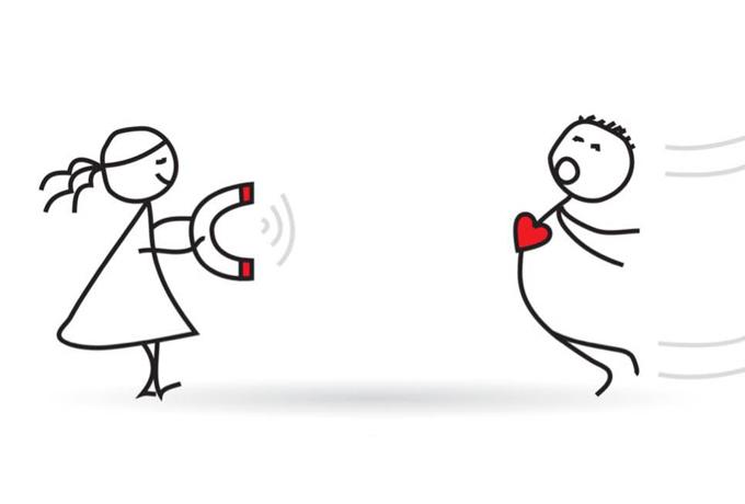 4 признака того, что вы встречаетесь с эгоистом