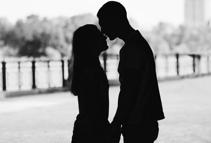Что вы можете подарить в ответ любящему вас человеку?