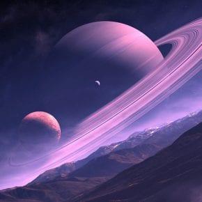 Как повлияет ретроградный Сатурн с 18 апреля по 5 сентября 2018 года на все знаки Зодиака