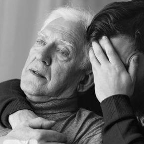 10 главных сожалений, которые возникают у людей перед смертью