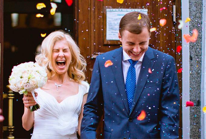 10 причин, почему женщины больше не стремятся выходить замуж