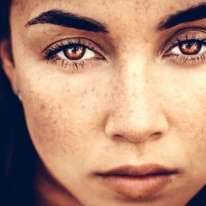 10 линий поведения, выдающих токсичность человека